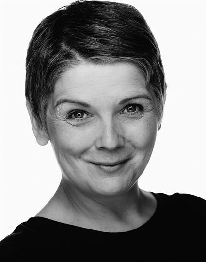 Leonna McGilligan