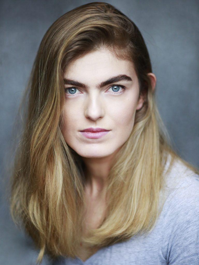 Leonora Cooke